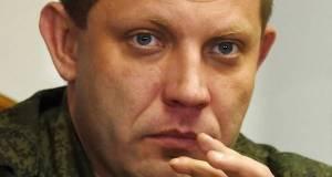 1089609_ukraine-pour-les-prorusses-le-pays-est-dirige-par-des-juifs-pitoyables-web-tete-0204129097773_660x352p