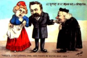 9-décembre-1905-laïcité