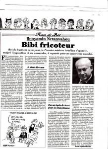BIBI (1)