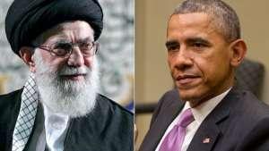 iran_obama_141107_dg_16x9_992