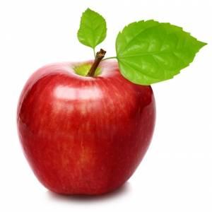 pomme-fruit-prefere