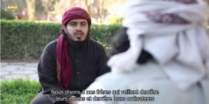 4603068_3_dab1_capture-d-une-video-de-l-ei-destinee-a-ses_54e9cab06cd3312bddc9a8b6b3922afd