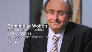 Dominique-Wolton