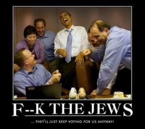 Obama-et-les-juifs