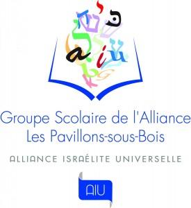 20120507_pavillon_bois