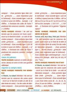 JForum.fr Cacherout