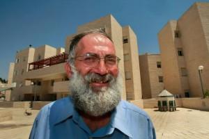 Jewish+Settlement+East+Jerusalem+AWZ7HbjYx4nl