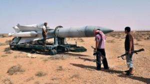 larabie-saoudite-intercepte-un-missile-scud-tire-par-les-rebelles