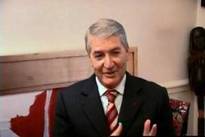 eGJzODBqMTI=_o_la-fondation-ostad-elahi-interviewe-maurice-ruben-hayoun_600_400