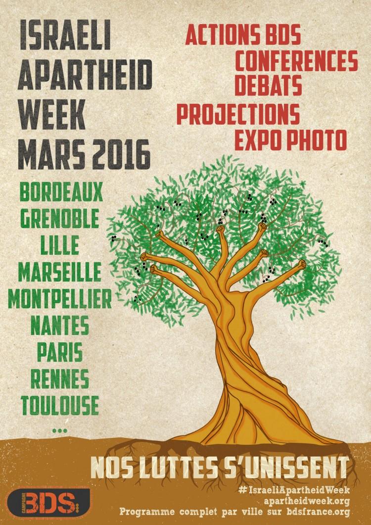 Poster_A4_FINALfr2-750x1061