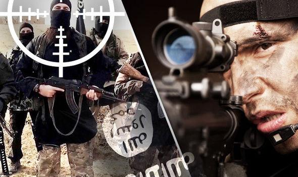 Sniper-643966