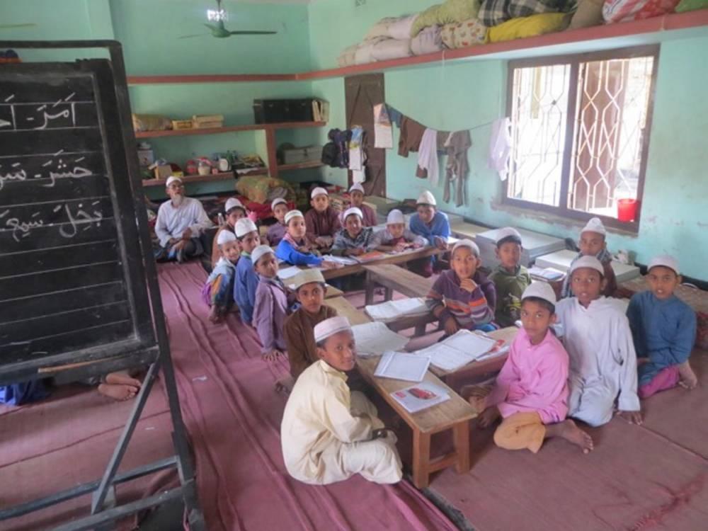 3257317lpw-3257401-bangladesh-islamistes-jpg_3420998