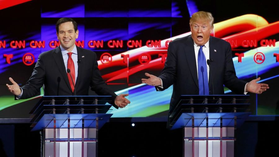 republican-us-presidential-candidates-rubio-and-trump-react-to-each-other-as-the_16x9_WEB[1]
