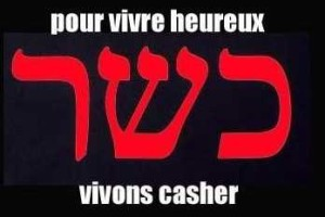 Casher-Juif-Affiche_348_232