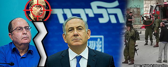 Likud_koteret