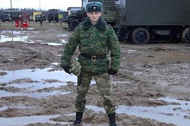 PAY-Alexander-Prokhorenko-the-Russian-Rambo