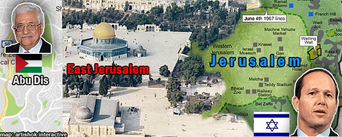 Jerusalem_Elections2