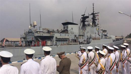 Italian_Navy_frigate_Euro_Bandar_Abbas_24.916