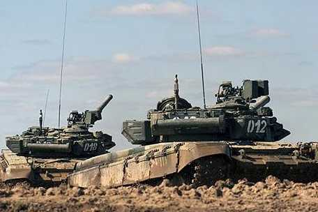 T-90-tanks-to-the-syrian-armyB_456_304