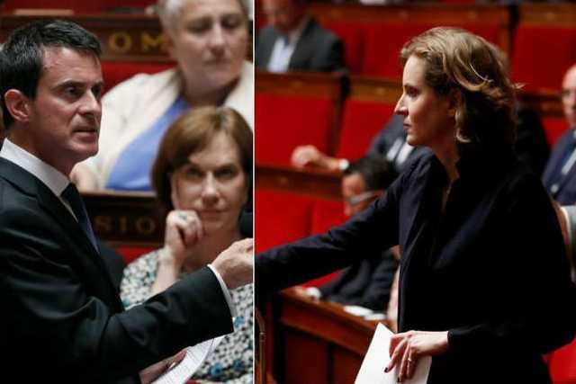 Valls-Kosciusko-Morizet_641_427