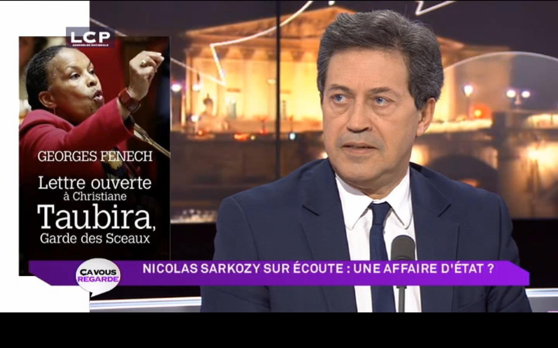 -img-art136-Georges fenech debat ca vous regarde lcp sarkozy