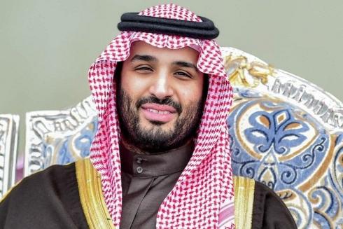 le-vice-prince-heritier-mohammed-ben-salmane-30-ans-a_728893_490x327p