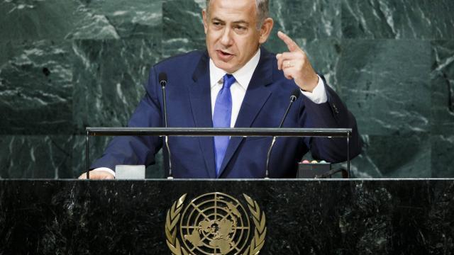onu-netanyahu-invite-abbas-sexprimer-au-parlement-israelien
