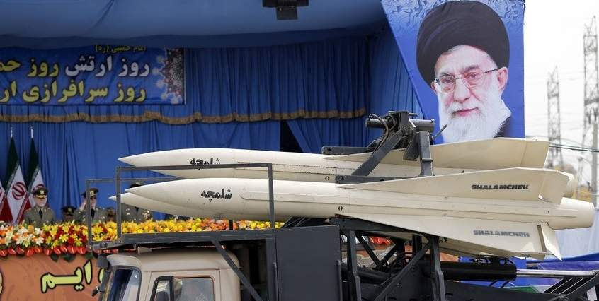 iranian_army_parade_khamenei_1