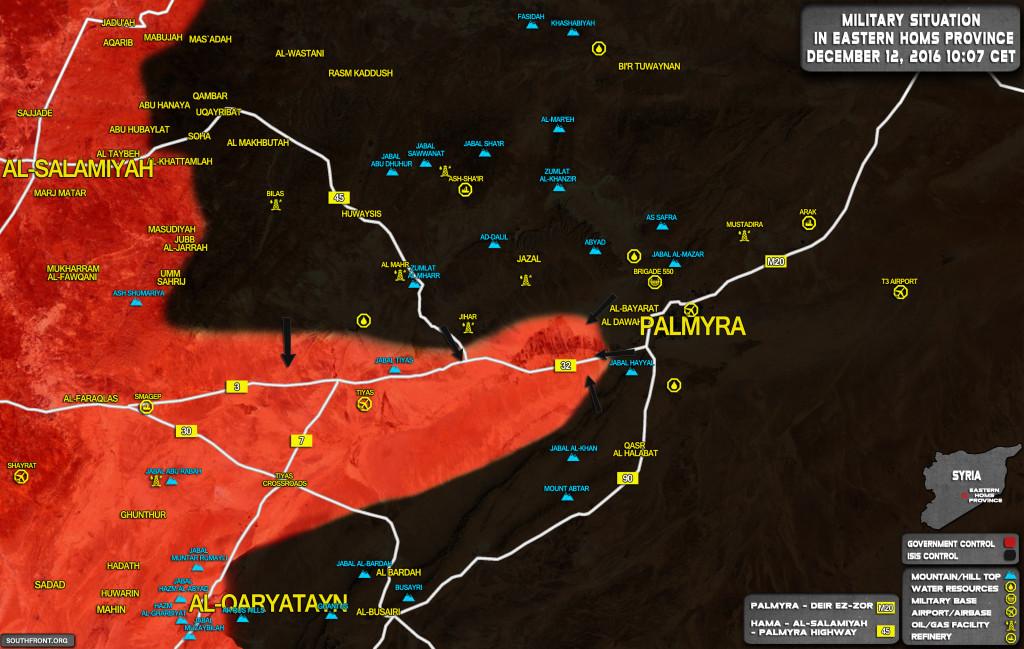 12dec-eastern-homs-province-1024x649