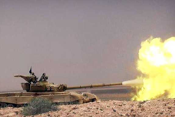 isis__fighting__between_homs_and_palmyra_27_575_383