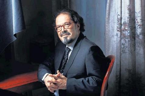 Shmuel Trigano